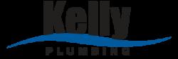 Kelly Plumbing Bendigo - Bendigo Plumber